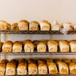 Rexburg Great Harvest Bread Co.