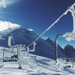 Southeastern Idaho Ski Resorts