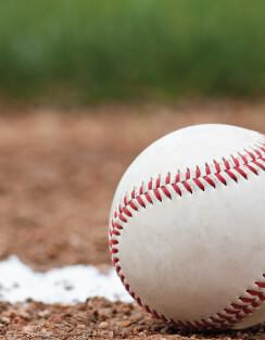 Amateur Baseball Tryouts 52