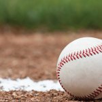 Amateur baseball league