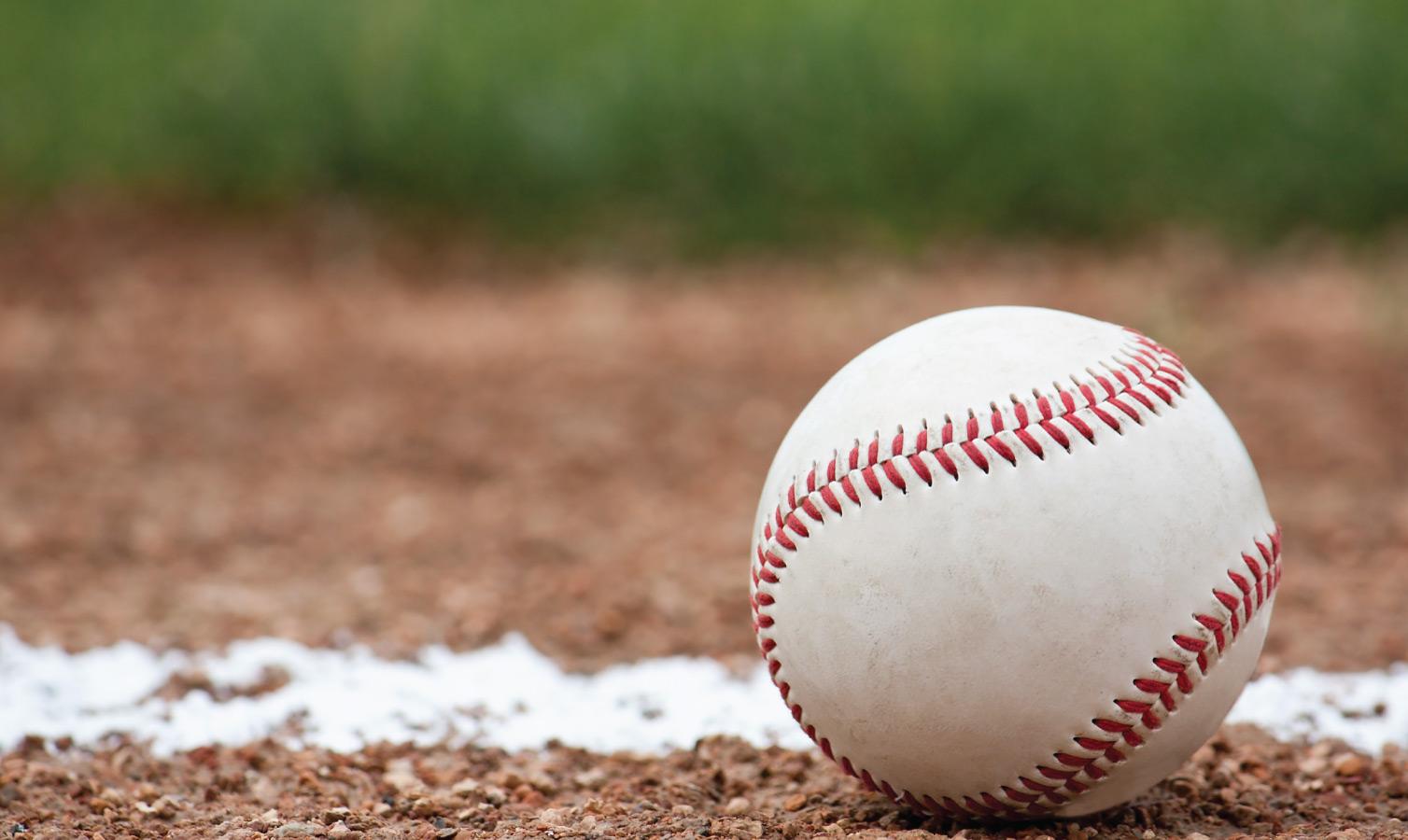 Amateur Baseball Tryouts 9