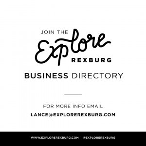 Business directory contact information.