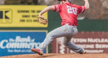 madison pitcher