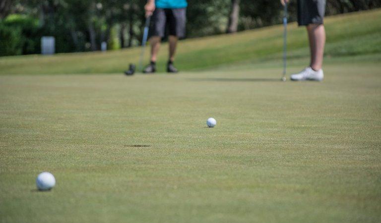 Registration for 2017 PGA Junior League closes today