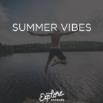 Explore Rexburg Summer Playlist