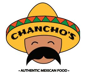 Chancho's - IBC