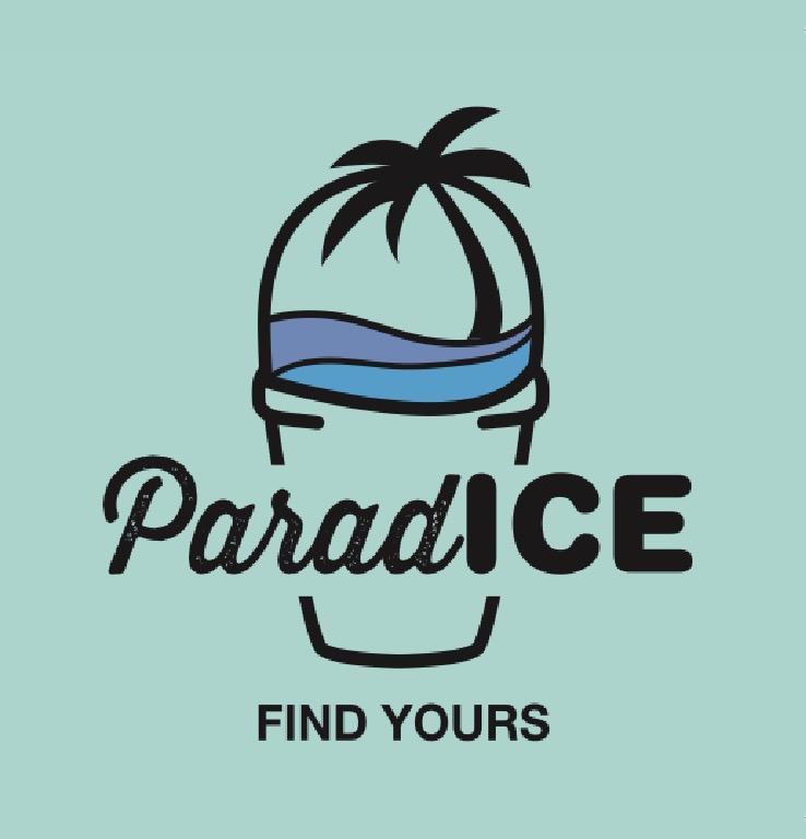 ParadICE - IBC