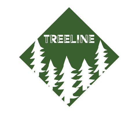 Treeline - IBC