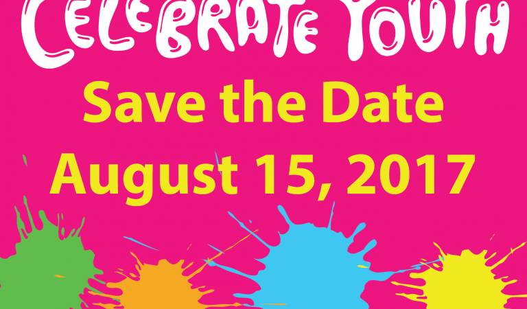 Celebrate Youth – Rexburg's biggest party of the year