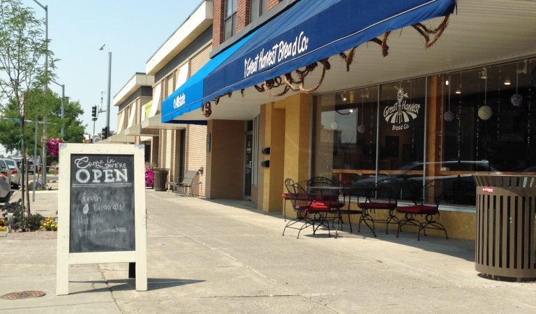 7 Places To Get Breakfast In Rexburg