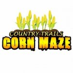 Country Trails Corn Maze