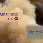 Idaho Preparedness Expo to happen on Sept. 23