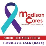 Madison Cares