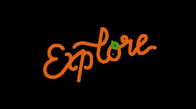Explore Rexburg