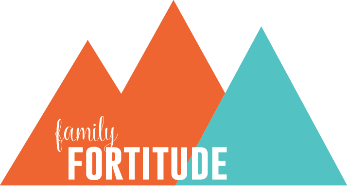 Family Fortitude is putting on the Fortitude Festival