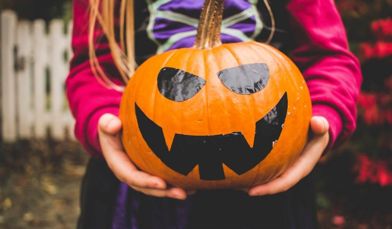 Last Call-oween: Halloween parties yet to happen