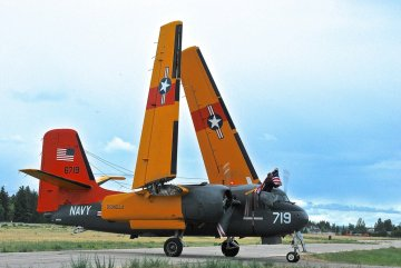 What to do in Rexburg? Visit the Legacy Flight Museum.