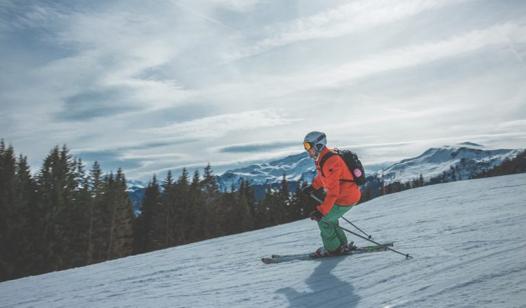 7 fun winter activities to do in Rexburg