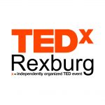 TedxRexburg was a huge success.