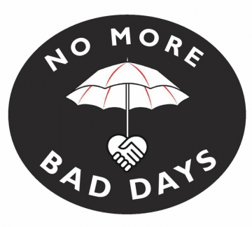 No More Bad Days