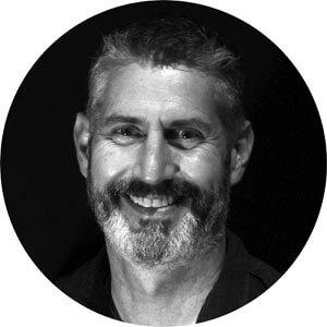 Martin Havran will speak at P2B Winter 2018.