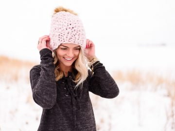 rexburg dating site Use our lds dating site to meet local lds singles online join ldssinglescom now.