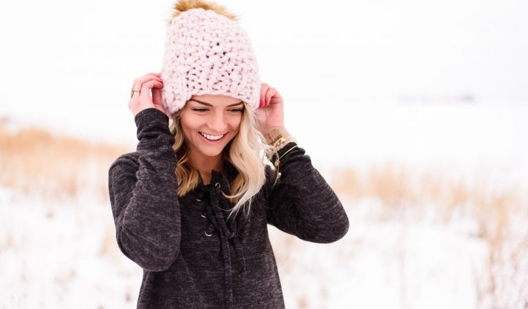 Best boutiques in Rexburg for you to do your shopping