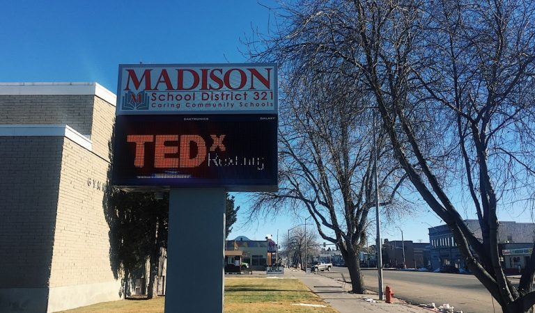 TEDx returns to Rexburg, ready to exceed expectations