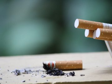 Rexburg will raise the purchasing age of tobacco products.