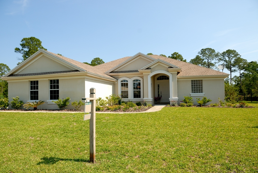 Putting a home on the market- buying a new house