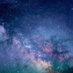 BYU-I Planetarium