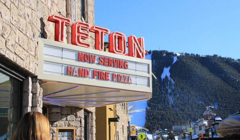 Jackson Hole Rendezvous to feature Portugal. The Man