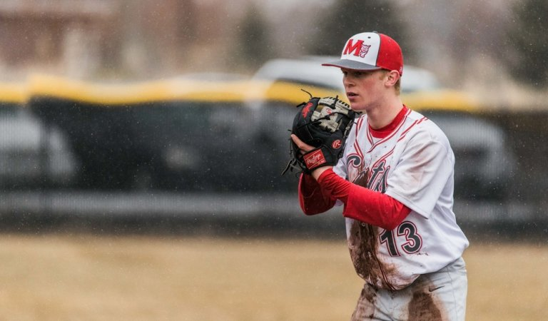 Madison Bobcats loses to Jerome in late-game walk-off