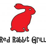 Red Rabbit Grill is coming to Rexburg.