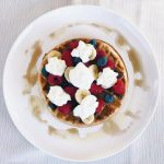 Singing Waffle offers great gluten-free options