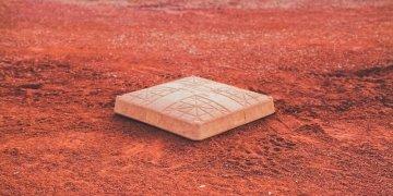 base - amateur baseball league