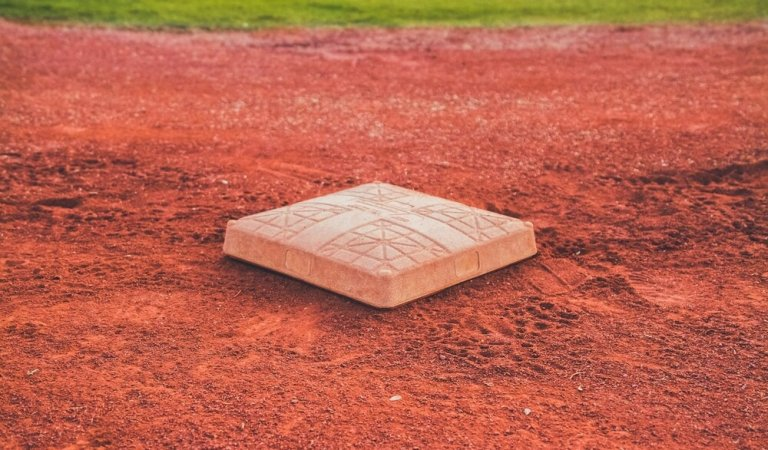 Amateur baseball league holding tryouts this Saturday