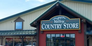 Valley Wide reopening