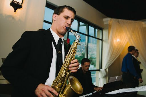 The Rexburg jazz scene is alive and hopping