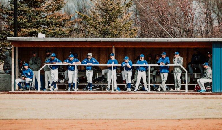 This week: Madison and Sugar-Salem Varsity Baseball (5/7 – 5/12)