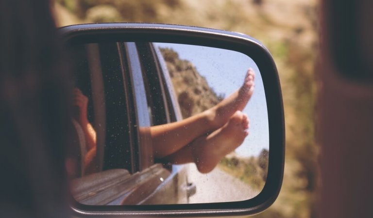 Explore Rexburg's Summer Road Trip playlist