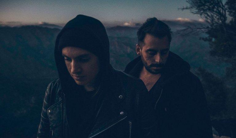 Prog rock band Capital North to play Rexburg July 6th