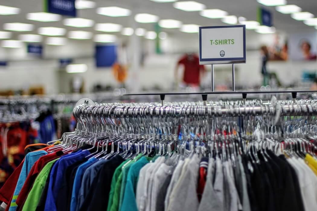 Thrift Stores Idaho Falls >> All The Best Thrift Stores Between Rexburg And Idaho Falls