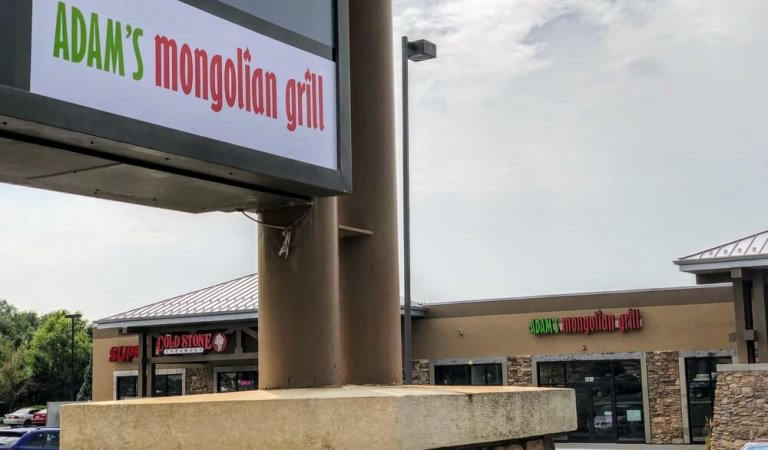 Dong's Sushi owner to open Adam's Mongolian grill in Rexburg