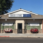 Cornerstone Family Dental