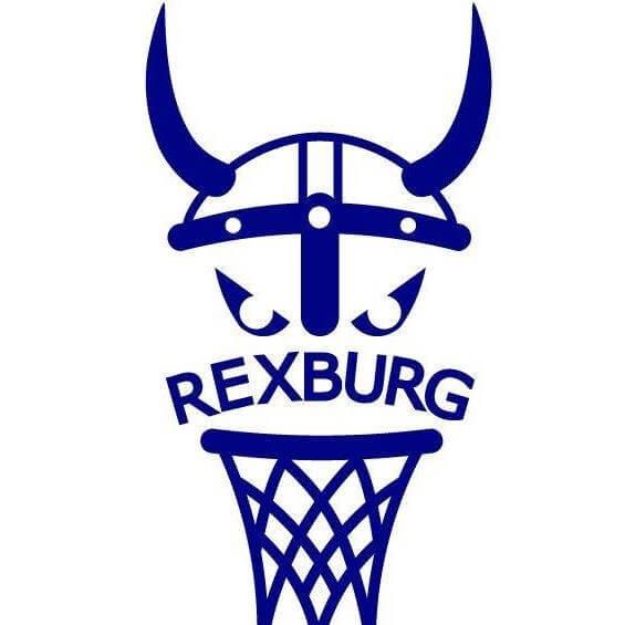 Rexburg United logo
