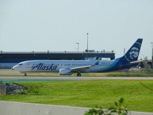 Travel Cheap Alaska Airlines Destinations