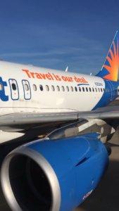 Travel Cheap Allegiant Airlines Destinations