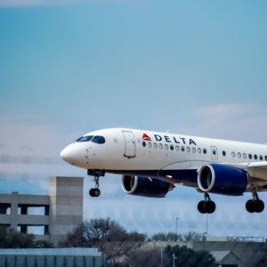 Travel Cheap Delta Airlines Destinations