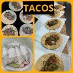 New Restaurant In Idaho Falls Garcia's Street Taco & Pelona's FruitOasis